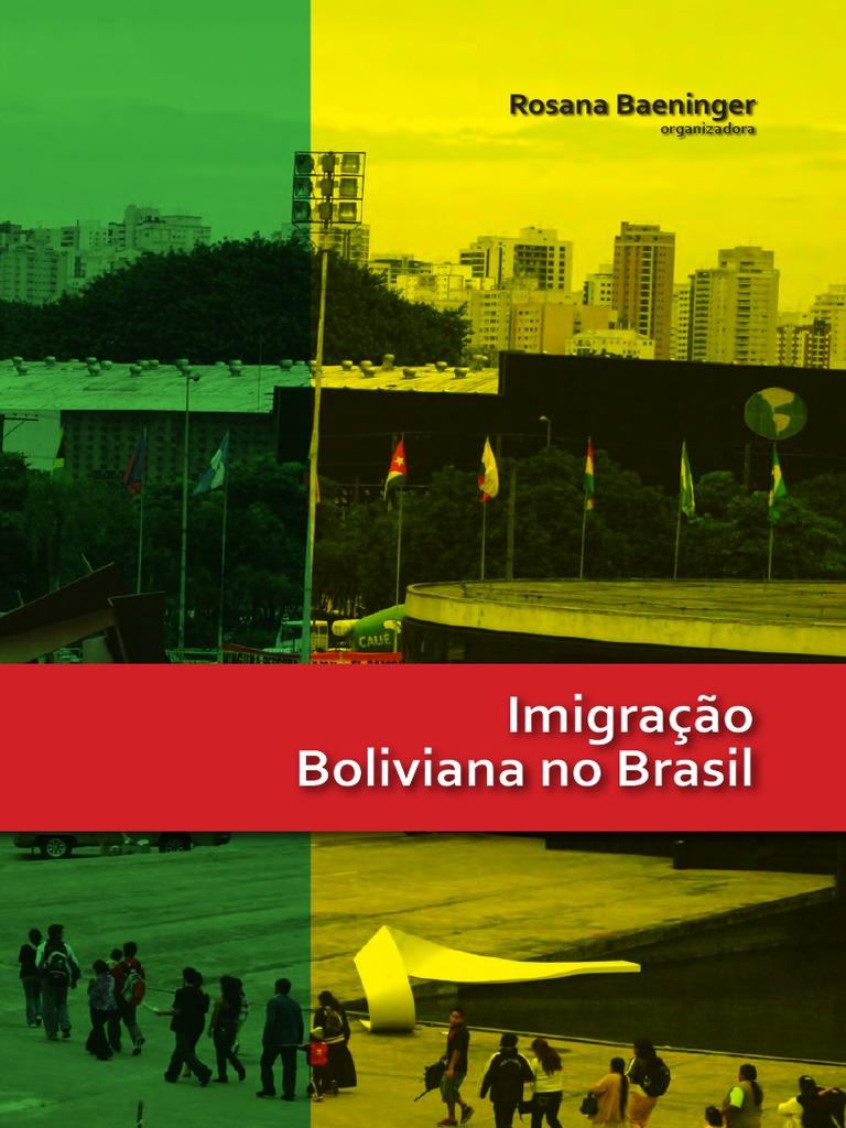 2864635257adc Livro Bolivianos