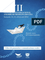 Libro Ponencias ANEMBE 2012(1)