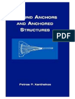 Ground Anchors and Anchored Structures.pdf