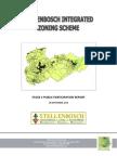 Stage 2_ Public Participation Report -Draft 3 2010-11-18 (1)