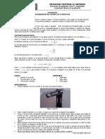 ALCANCE DE UN PROYECTIL.pdf