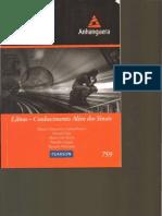 PLT Libras-Conhecimento Alem Dos Sinais Parte1