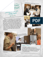 Young Execs.newsletter