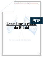 Expose-sur-la-realite-du-Djihad.docx