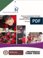 6 Proceso Investigacion 2014