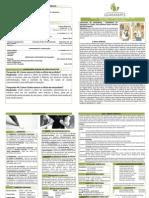 Boletim IPG 16.03
