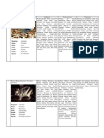 Tugas KSDA ADRIAL IKHWAN.pdf