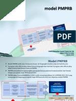 Model Pmprb Ver. 01