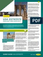 usa-ostkueste-reisefuehrer.pdf