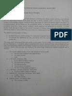 Msian Studies Group Project _ Description
