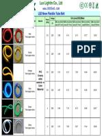 Price list of Neon Strip2011(1) (1).pdf