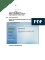 Windows AIK - Instalacion Desatendida  AlbertoCobo.docx