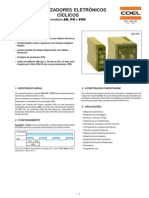 Temporizador COEL.pdf
