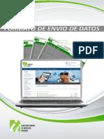 TutorialEnvioDatos_copy (1).pdf