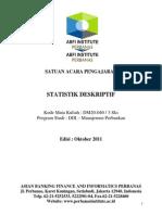 STATISTIK DESKRIPTIF.pdf