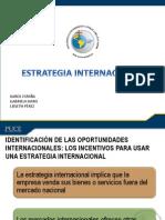 Estrategia Internacional (2)