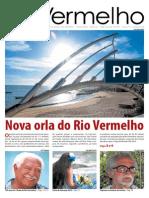 Jornal do Rio Vermelho 06 edição