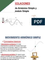 movimientoarmnicosimpleypendulosimple-130731172241-phpapp01