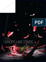 Drops Like Stars by Rob Bell, Excerpt