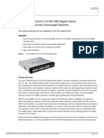 CISCO_data_sheet_c78-500638.pdf