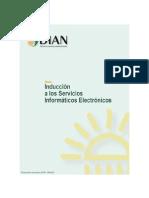 InduccionMUISCA-V01-10_23012007