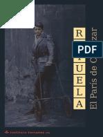 diccionario Rayuela