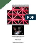 1-estructuraciondeedificiosenmarcosdeacero-111130214910-phpapp01