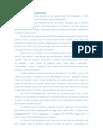 Análise do poema Horizonte.docx