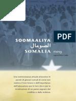 Somalia Rising 2008
