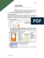 Manual Uso-Propiedades Mecanicas V03