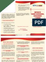 TRIPTICO IMPUESTOS SOBRE SUCESIONES.pdf