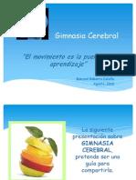 gimnasiacerebralmar1-101114111029-phpapp02