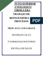 Calva Franklin-Reingenieria de Procesos-30de mayo del2013.docx