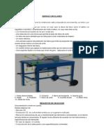 SIERRAS CIRCULARES.docx