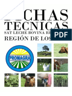 FICHAS_Tecnicas_Promagra_2013_2014