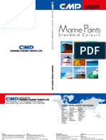 CS_Colours2011-1.pdf