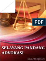 advo_last
