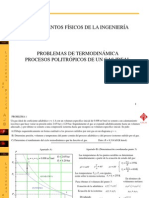 Termodinamica Problemas Resueltos 0607 (1)