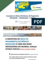 ABECS-IMEP 15-10-2009