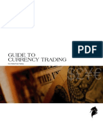 000 Guide to Currency Trading - Forex