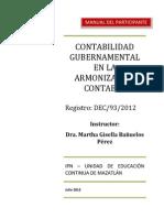 CONTABILIDAD_GUBERNAMENTAL