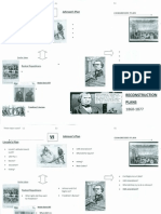 brochures final
