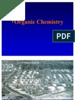 43256193 Organic Chemistry 2