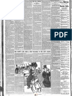 New York NY Sun 1905 Jan-Dec Grayscale - 0439 (Aso-neith Cryptogram)