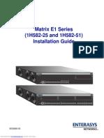 matrix_e1_1h58225