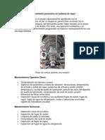 Mantenimiento preventivo en turbinas de vapor.docx
