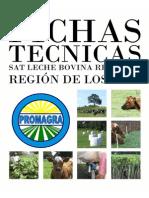 FICHAS_Tecnicas_Promagra_2013_2014.pdf