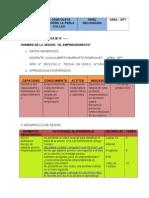 sesiondeclasedeept-111019231158-phpapp02