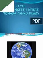 pltpb (selasa).ppt