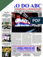 Jornal União do ABC - Edição 72